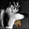 twatastrophe userpic