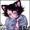 yu_himehagi userpic