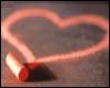 kissofbliss101 userpic