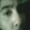jammyxx userpic