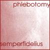 semperfidelius userpic