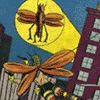 Why We Cite: Killer Moth
