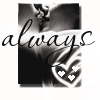 built_thisway userpic