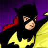 batgirl, meme