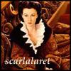 scarlalaret userpic