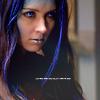 xreddevilx [userpic]