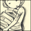 oi_lady userpic