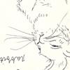bunny_magi userpic