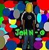 nicon87 userpic