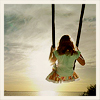 february song: Misc   Beauty   Drift Away