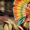 celeste_ userpic