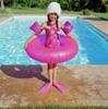 pink_snake userpic
