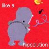 likearevolution userpic