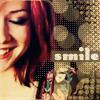 Noelle: willow-smile