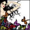 nightxflower userpic