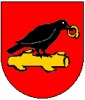 heraldry, Borkowski