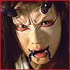 shimosawa userpic