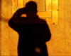 webber0075 userpic