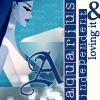 Angie: stock: aquarius