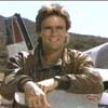 young_macgyver userpic