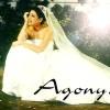 Theresa Agony