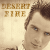 desertfireicons userpic