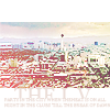 __prettysoon userpic
