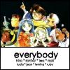 Lunar:EBC ~ Everybody!