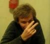 pestilence3 userpic