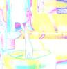 Маленькое привидение с мотором [userpic]