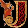 jewwiccan userpic