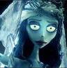 Nastasya: невеста