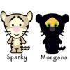 sparky_morgana userpic