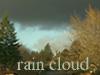 raingirl26