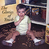 Cheerios/Glories of Youth