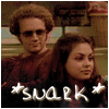 annies_70s_fic userpic