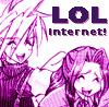 C&A internet!