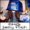Me (jellyfish)