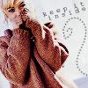 sparkles_x0 userpic