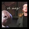 mysticalweather: SG-1 (spacemonkeyluvn) Oh snap!