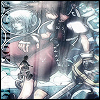 kh_pieces userpic
