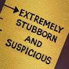 stubborn_mary_poppins