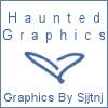 hauntedgraphics userpic