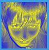 mezh_ik userpic