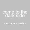 Marcelina: dark side