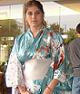 goth_geisha userpic