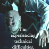 dr_schreber: technical difficulties