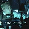 dr_schreber: *science!*