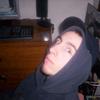 jsimms52 userpic