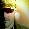 jakeismylover userpic